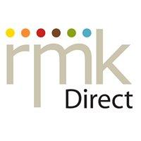 RMK Direct