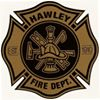 Hawley Area Fire Department