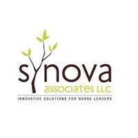 Synova Associates Nurse Leadership Forums