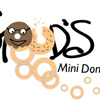 Good's Mini Donuts