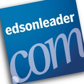 The Edson Leader