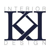 Pembroke Interiors, Ltd.