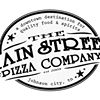 The Main Street Pizza Company