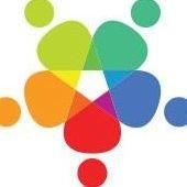 Sexsmith Wellness Coalition
