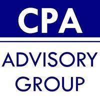 CPA Advisory Group, Inc.
