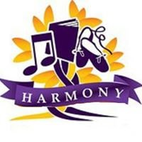 Harmony Arts Daycare and Education Centre