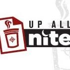 Up All Nite Marketing and Printing