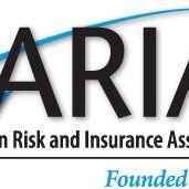 American Risk and Insurance Association