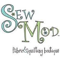 SewMod Fabric & Quilting Boutique