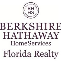 Berkshire Hathaway HomeServices Florida Realty-Melbourne Branch