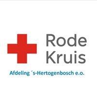Rode Kruis 's-Hertogenbosch e.o.