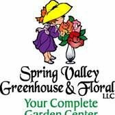 Spring Valley Greenhouse