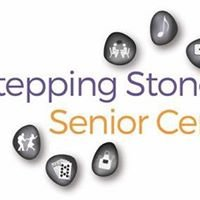 Stepping Stone Senior Centre Inc.