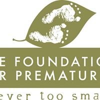 The Foundation for Prematurity