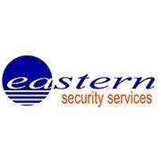 Eastern Security Services