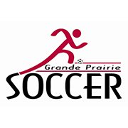 Grande Prairie Soccer Association