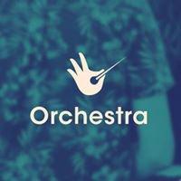 Orchestra Marketing