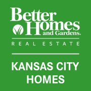 Better Homes and Gardens Real Estate Kansas City Homes