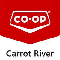 Carrot River Co-op