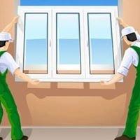 Vinyl Tech Windows & Doors