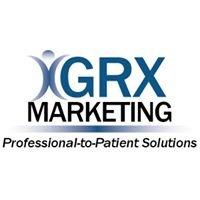 GRX Marketing