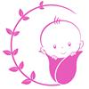Prematuridade.com - Associação Brasileira de Pais de Bebês Prematuros thumb