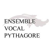 Ensemble Vocal Pythagore