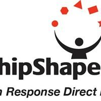 ShipShapes