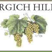 Grigich Hills Winery