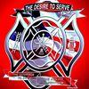 Berlin Volunteer Fire Association-Oklahoma