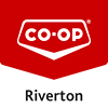 Riverton Co-op