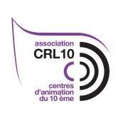 CRL10