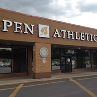 Aspen Athletic Club of Liverpool