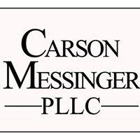 Carson Messinger PLLC
