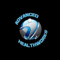 Advanced Healthworks