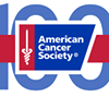 American Cancer Society Greater Pittsburgh Area