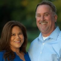 Matt & Marla Dolcini - GoodHome Group