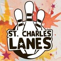 St Charles Lanes