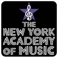 The New York Academy of Music