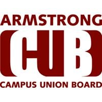 Armstrong Campus Union Board