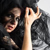Dana Rouleau Photography