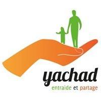 Association Yachad