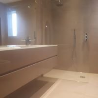 Bathroom Design - Stockport