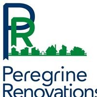 Peregrine Renovations