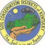 Kenton County Conservation District, Kentucky