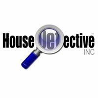 House Detective - Home Inspections