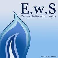 EWS Plumbing and Heating
