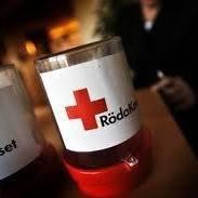 Röda Korset Skellefteåkretsen