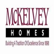 McKelvey Homes