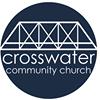 Crosswater Community Church